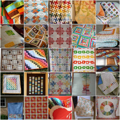 Quilting Inspirations | by zigeunerweisen