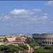 Roma 2006 - Colosseo