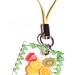 Fruity Phone Charm 3