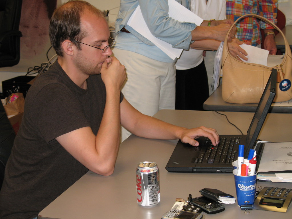 Dick durbin 2008 contribuciones caritativas