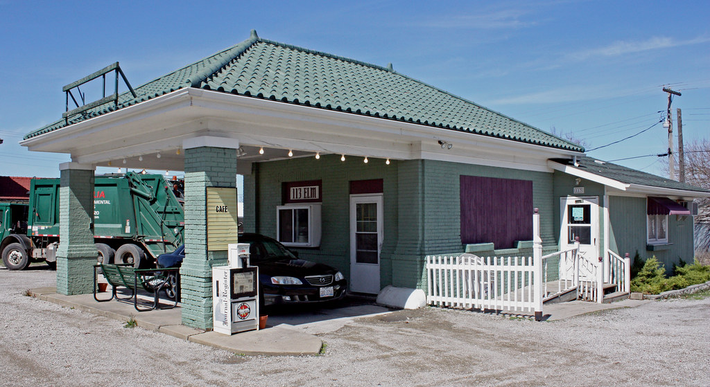Buffalo S Cafe Menu Oakwood Ga