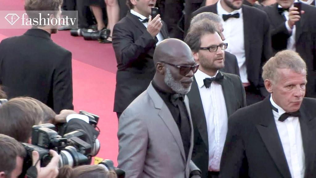 Jean dujardin best actor the artist premiere red carpet for Dujardin patrick