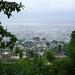 Visit to Haiti