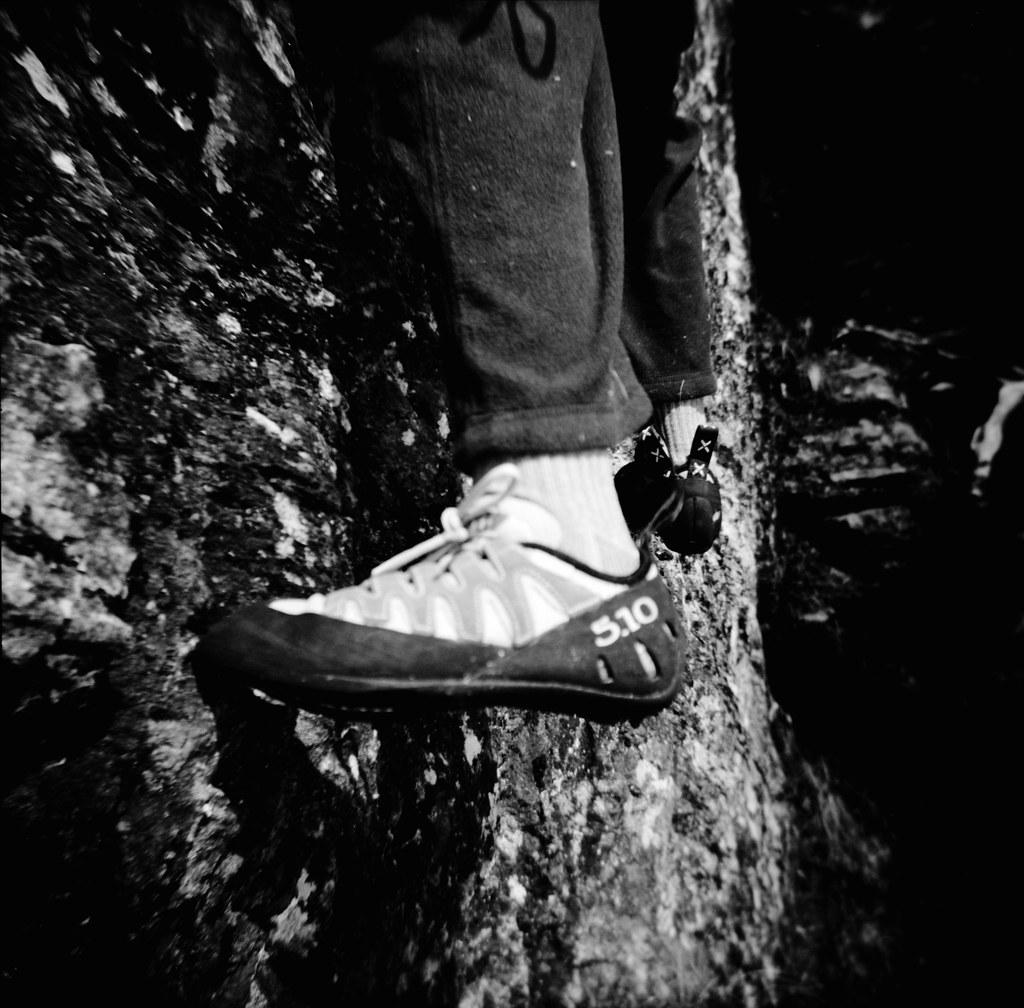 Shoes For Climbing Dunn S River Falls