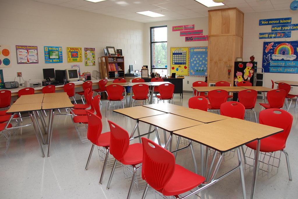 Interior Design Classes Utah