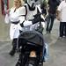 Trooper parent