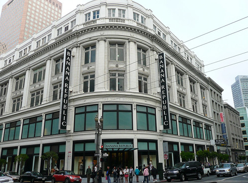Find the Best San Francisco, CA Department Stores on Superpages. We have multiple consumer reviews, photos and opening hours.