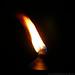 fire_0047