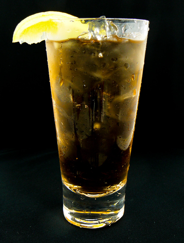 long island ice tea mixed drink cocktails video mixed drin flickr. Black Bedroom Furniture Sets. Home Design Ideas