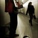 El Subte   The Subway
