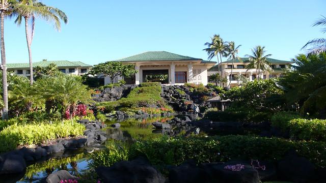 Grand Hyatt Kauai Resort And Spa Deals
