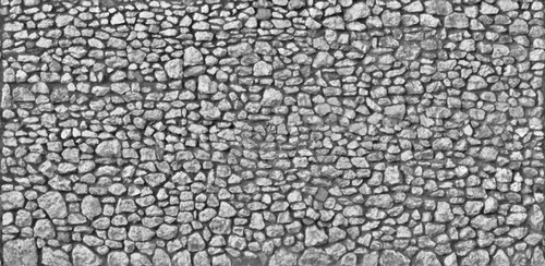 Stone 01 Bump Map Low Res Sample Free For Non