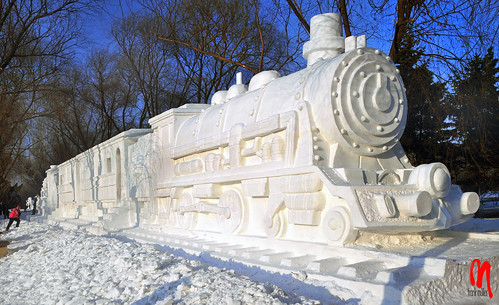 Phot.Harbin.Snow.Sculpture.01.010905.4945.jpg | by frankartculinary