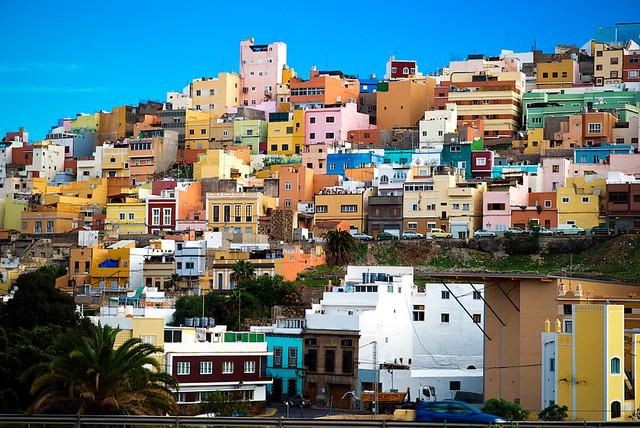 Architecture Jobs San Juan Islands