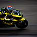 Colin Edwards, 2011 Assen MotoGP