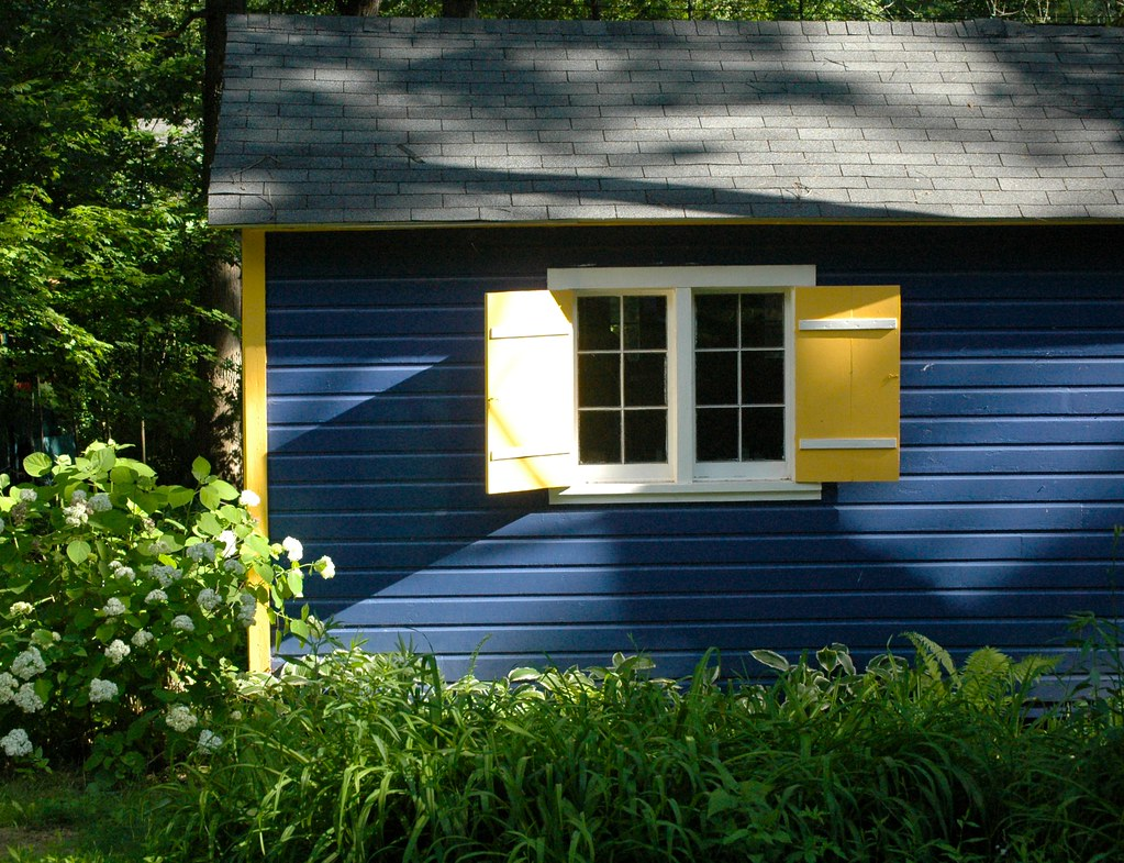 Blue Cottage Good Templar Park Geneva Il Get The Full