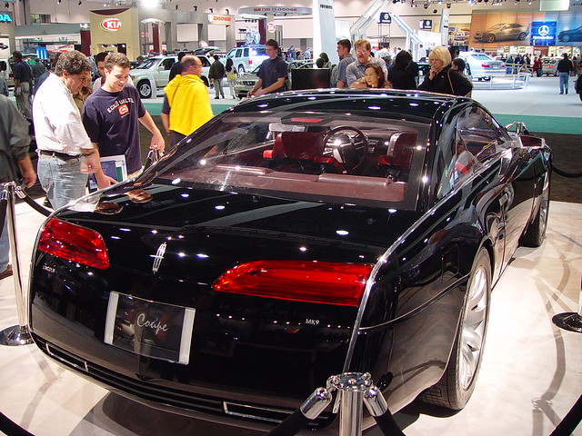List Of Synonyms And Antonyms Of The Word Lincoln Mk9