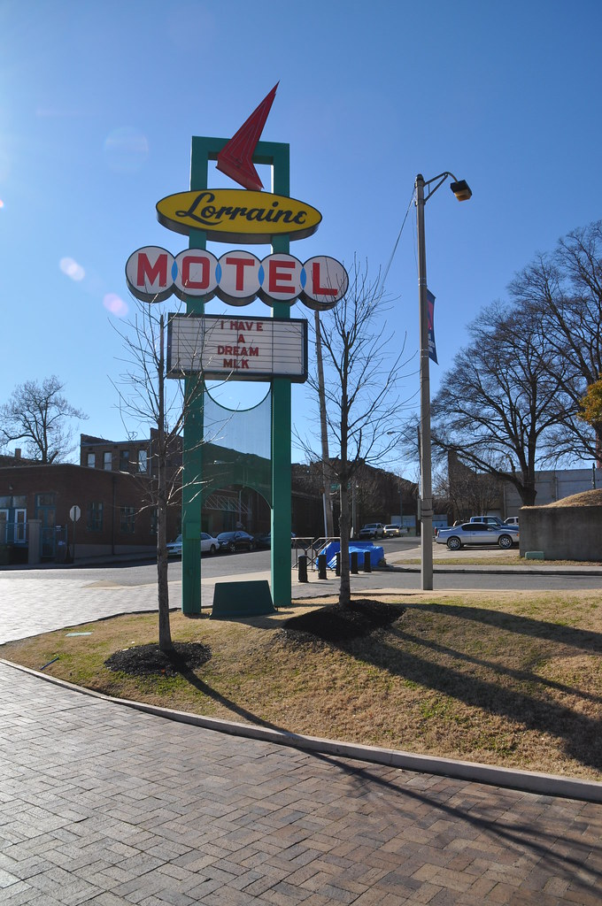 Hotels Near Memphis Cook Convention Center