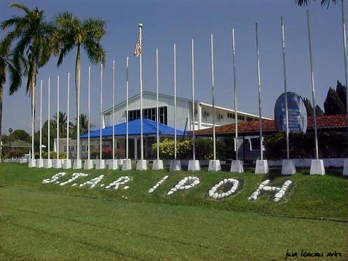 Sekolah Tuanku Abdul Rahman Ipoh Perak Perokok N