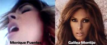 video galilea porno: