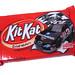 Kitkat Race Package
