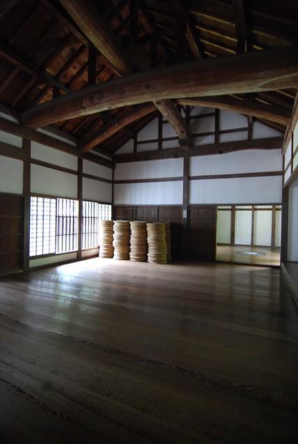 Shizutani School 29d 習芸斎 Jpg Shizutani School