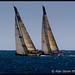 VOR 08/09 - Alicante