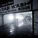 Bethnal Green carwash