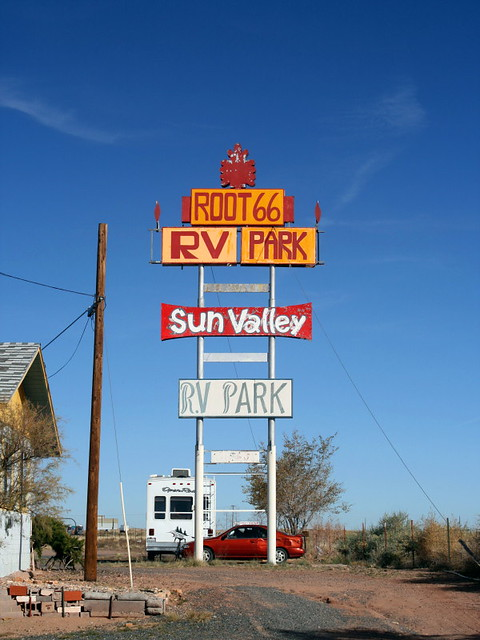 Ca Rv Parks On The Beach