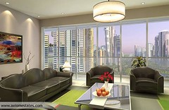 Image Result For Ultra Modern Bedroom