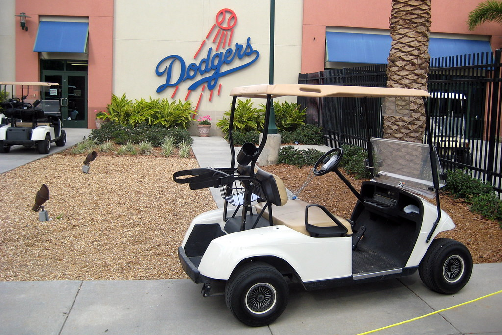 dodgertown singles List of los angeles dodgers team records this is a list of team records for the los angeles dodgers baseball team singles: zack wheat: 2,038: 1909.