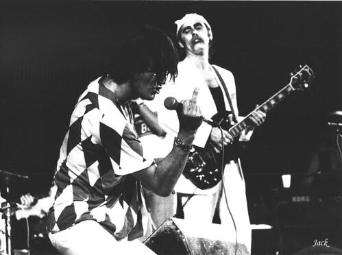 Concert Jacques Higelin 1980 (Pict009)