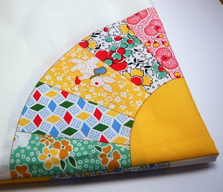 Rjr Everything But The Kitchen Sink Fabric