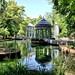 06 Aranjuez Jardín del Príncipe Estanque Chinesco 4374