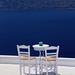 Firostefani - Santorini - Greece