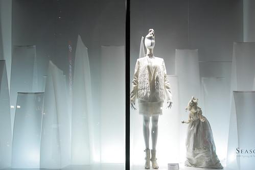 Fashion Co Design Brand