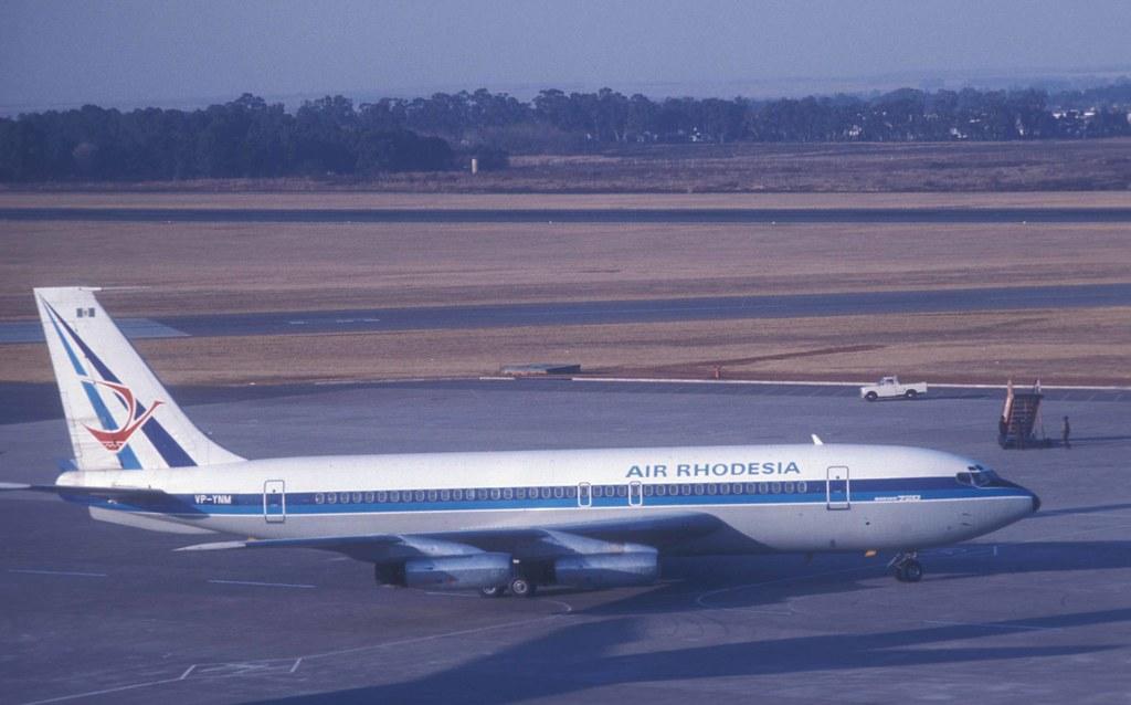 John S Airport Travel Shrewsbury