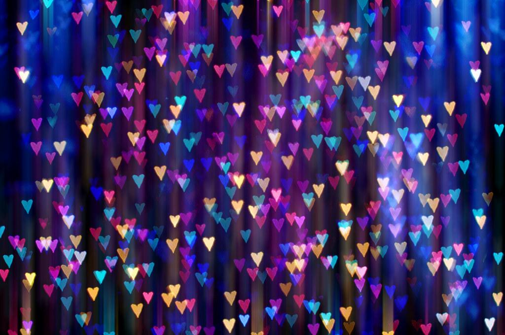 Image Result For Love Heart Falling