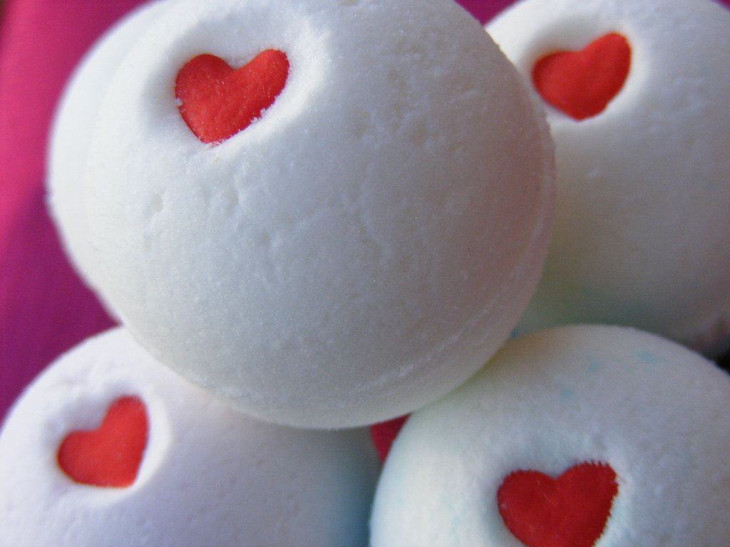 I Love You Bath Bombs Please Do Not Use These Images For