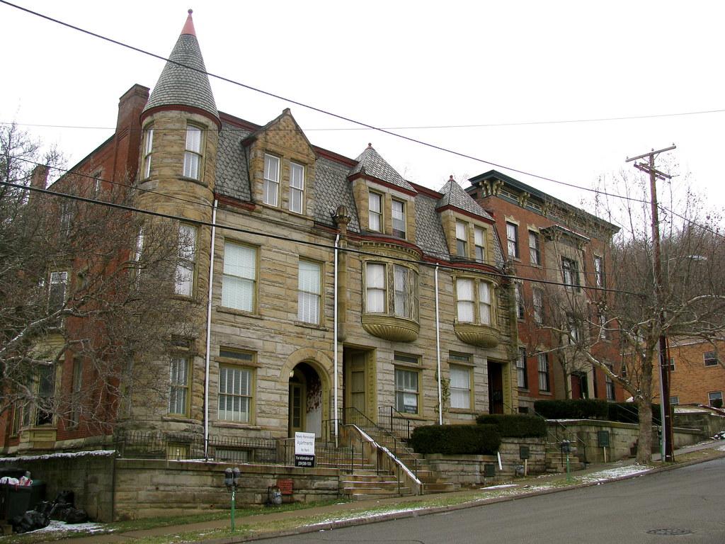 Apartments On Stanton Rd Atlanta Ga