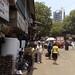 Dharavi Slum Mumbai-15.jpg