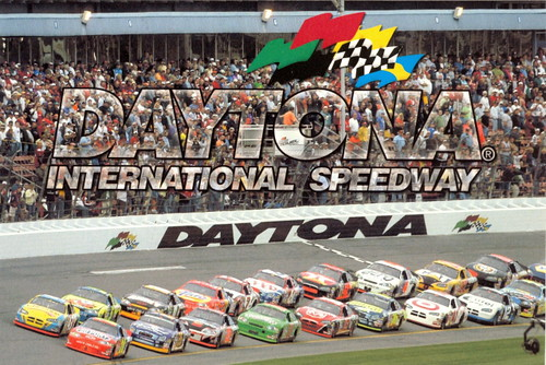 Florida daytona international speedway flickr photo for Daytona motor speedway schedule