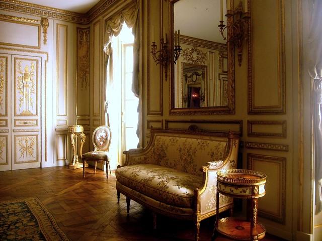 Le Marcele Hotel Paris