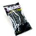 Twizzlers Licorice Twists