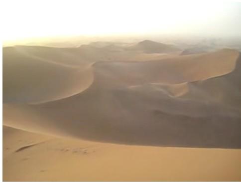 Sahara Sahara Arabic  D8 A7 D9 84 D8 B5 D8 Ad D8 B1 D8 A7 D8 A1  D8 A7 D9 84 D9 83 D8 A8 D8 B1 D9 89 E2 80 8e A E1 B9 A3  E1 B9 A3a E1 B8 A5ra Al