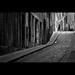 emptiness (2)