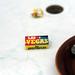 vegas sugar