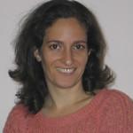 Joelle Saad-Lessler