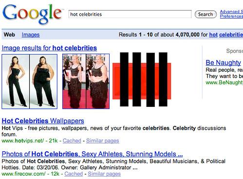 search keywords porn google