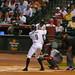 Astros v Cardinals